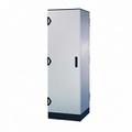 Heavy vibration-resistant cabinet