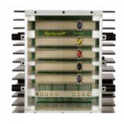 Case study CompactPCI