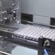 BIO-TECH FIRM DEVELOPS 3D PRINTED CORNEA