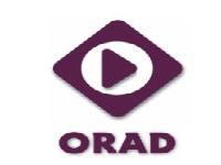 Orad logo