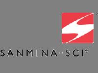 Samina Sci