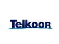 Telkoor logo
