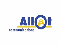AIIOT Communications