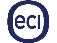 Eci O logo