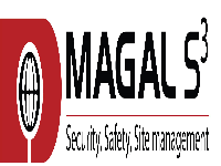 Magal S3 logo