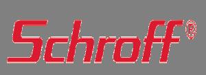 Schroff logo