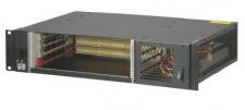מערכות קומפקטיות מבוססות PCI