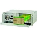מערכות קומקפטיות מבוססות PCI
