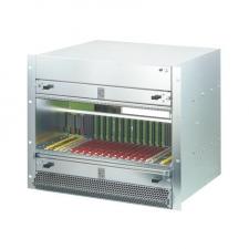 microTCA.4system