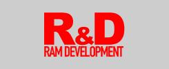 RamDevelopment - רם מחקר ופיתוח