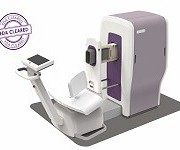WristView™-MRI-System-180x150